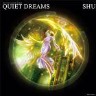 """QUIET DREAMS"" SHU VISUAL BOOK WORKS"